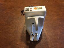 Orange Peeler Professional - Peeling Machine from Pelamatic Sl
