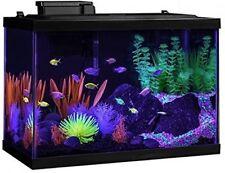 Kit completo de aquário