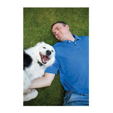Achetez votre Système anti-fugue sans fil Wireless Pet Containment - PetSafe®...