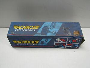 MAZDA 929 1981 - 1986 Shock Absorber REAR Monroe R3727