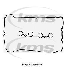 New Genuine VICTOR REINZ Cylinder Head Rocker Cover Gasket Set 15-37614-01 Top G