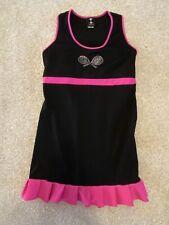 DTL Tennis Dress Women's Small