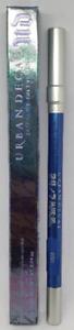Urban Decay 24/7 Eye Pencil Roxy Glide On 1.2g
