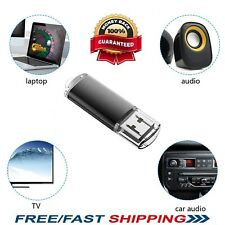 USB 2.0 Memory Stick Flash Pen Drive al por mayor 1/16/32/64/128/256/512MB