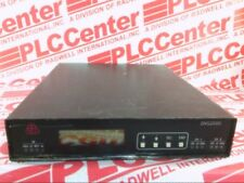 EASTERN RESEARCH DNS2000 (Used, Cleaned, Tested 2 year warranty)