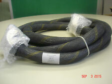 17-05019-03 8P IP 4 METER CABLE FOR ALPHASERVER ES47, REFURBISHED CONDITION
