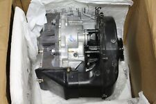 Powerex 5 Hp Air Compressor Oilless High Pressure Scroll Pump Slae05ehp