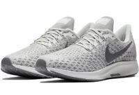 Nike Air Zoom Pegasus 35 Men's Running Shoes - Phantom Gunsmoke White - Men's 12