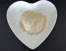 Zeolita Arcilla * 250g * puro natural Clinoptilolita *