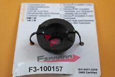 F3-1100157 Estrattore RUOTA LIBERA Singole a Filetto 1 E 3 Velocità   Bicicletta