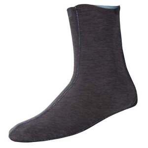 Palm Index Neoprene Socks 2019 STOCK CLEARANCE Ideal for Kayak//Canoeing//SUP