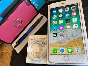 Apple iPhone 6s Plus (16gb) Verizon World-Unlocked (A1634) Rose Gold {iOS13}79%