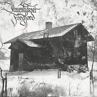 Forgjord Ilmestykset (Cd) [Audio CD] Forgjord