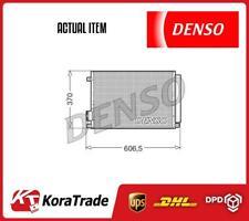 DENSO AIR CON A/C CONDENSER RADIATOR DCN09045