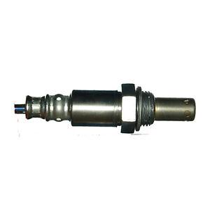 Oxygen Sensor   Delphi   ES10940