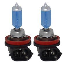 kit coppia lampadine potenziate 4.300° K tipo H11 12V 55W SIMONI RACING