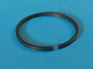 McCOY 29 - MODEL ENGINE PISTON RING . Reproduction