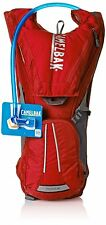 CamelBak 2016 Rogue Hydration Pack Racing Red