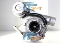 Turbolader # OPEL => Astra # 1,7 TD 50kW 68PS # X17DTL 860031 860090 90530995