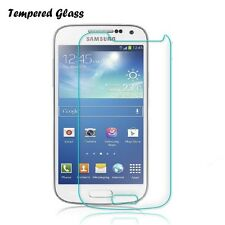 Premium Tempered Glass Screen Protector For Samsung Galaxy S3 i9300
