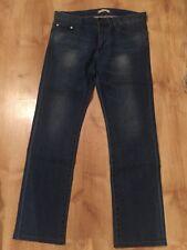 **FINAL REDUCTION** Uniqlo Denim Jeans
