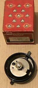 Vintage NOS Lucas Roof Light 56022 300FS Bedford 10/12 Morris Commercial
