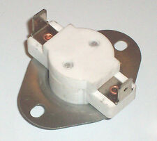 Lopi Avalon 250-00312 CERAMIC Convection Blower Snap Disk for pellet, gas stoves