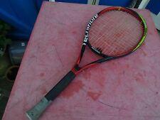 raquette de tennis Tecnifibre T-Feel 270
