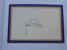 Signed 1ST /1ST Joan Rivers Bouncing