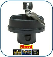 STANT 10522 OEM Type for Chevrolet, GMC, Locking Fuel/Gas Cap For Fuel Tanks OE