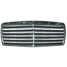 Kühlergrill Grill Mercedes 190 E / D W201 Avantgarde F62