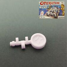 Star Wars Operation Cranky Crankshaft Game Plastic Replacement Piece Hasbro 2011