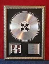 Gorillaz - Demon Days CD Prsentation Disc, Stunning, Free Postage!