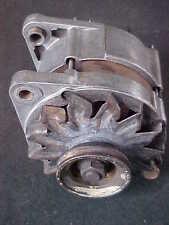 Ferrari 308 Alternator Bosch Core OEM