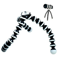 Large Flexible Tripod Stand Gorillapod for Camera Digital DV Canon Nikon