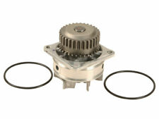 Water Pump For 2002-2014, 2016-2017 Nissan Maxima 2013 2003 2004 2005 C241GZ