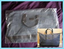 DAVIDOFF Weekend / Travel Bag ( Design 1 )
