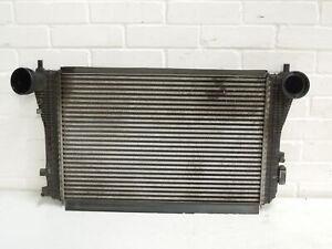 VW Passat B6 Diesel Turbo Intercooler 3C0145805P