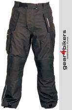 Buffalo Cordura Exact Motorcycle Trousers