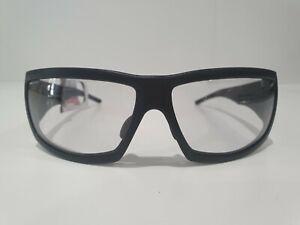 Rudy Project Mastermind Sunglasses black