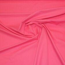 Princess - Alegre - Popelín - Piel de melocotón (ropa, cortinas, decoración)