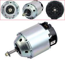 Pour Nissan X - TRAIL T30 2.0 2.2.5 2001-07 27200-9h600 Neuf moteur soufflerie