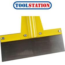 Floor Scraper Blades for sale | eBay