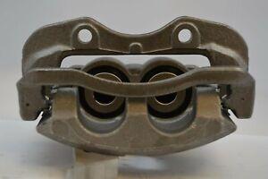 Rr Left Rebuilt Brake Caliper With Hardware  Undercar Express  10-4150S