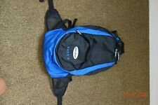 Deuter  Race X Airstripes back pack