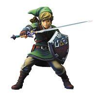 Good Smile Company The Legend of Zelda Skyward Sword Link 1/7 PVC Figure