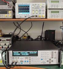 Analogic 2040 Polynomial Waveform Synthesizer 2040B-GHz