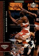 1996-97 Upper Deck Bk Cards 1-250 +Rookies (A2504) - You Pick - 10+ FREE SHIP