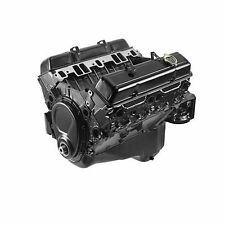 GM Performance 12499529 Chevy 350 Crate Engine Assembly 290HP 326TQ