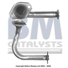1APS70115 EXHAUST FRONT PIPE FOR RENAULT 19 1.7 1988-1993